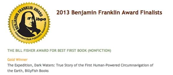 benjamin_franklin_award_600px